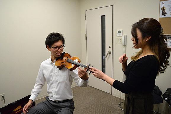 violin-experience-lesson_8