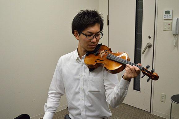 violin-experience-lesson_9