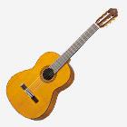 gakki-img-classic-guitar